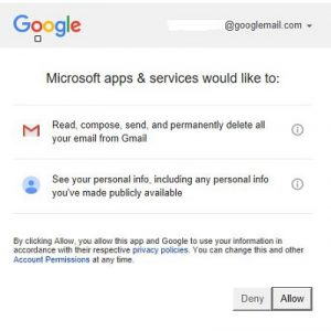 Microsoft-outlook-signin-prompt3