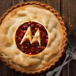 Motorola Moto Z2 Force Android Pie (9.0) update rolls out