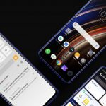 [Update is live] Realme 3 Pro to get 240fps slow motion mode and camera improvements soon