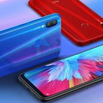 [Update: Wider rollout] Xiaomi Redmi Note 7/7S MIUI 12 stable update released for India (Download link inside)