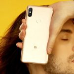 [Stable OTA] Clamour for Redmi Y2 Android Pie update grows as June end nears