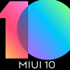 MIUI 10.3.1.0 update enabled dark mode on many Xiaomi phones - here's how to disable it