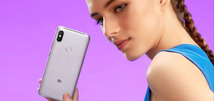 Xiaomi Redmi Y2 camera improvements coming soon, no ETA for pie update yet
