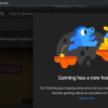 YouTube Gaming app and website bids adieu on May 30