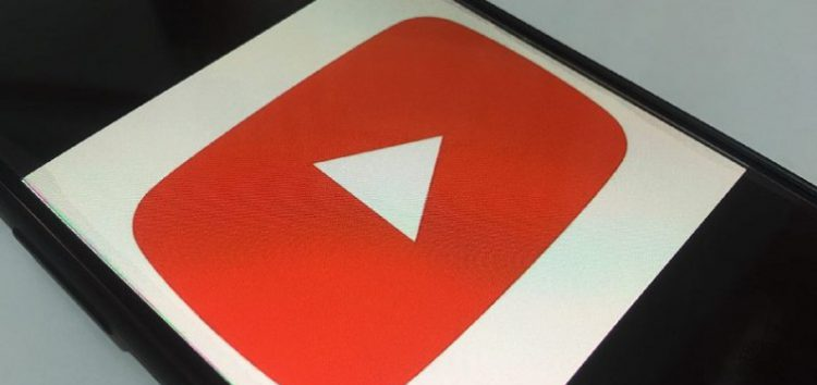 YouTube Analytics revenue delayed issue being looked into, says company