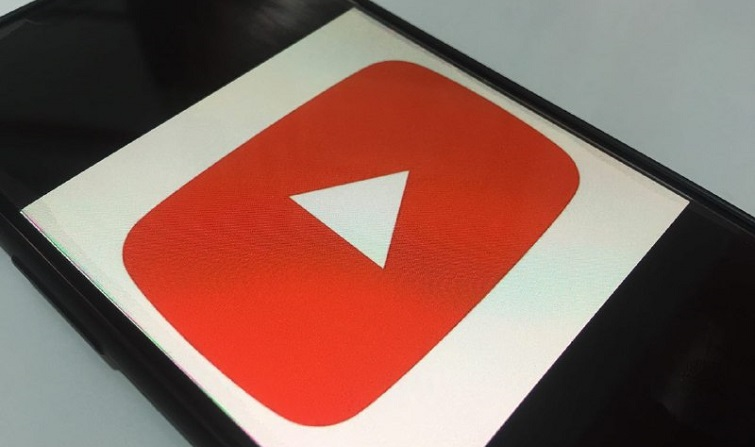 Unable to install or update YouTube app on Android? Here's what you need to know