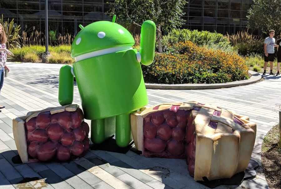 [Updated] HTC U11 & U12+ Android Pie (9.0) update delayed by months, company confirms