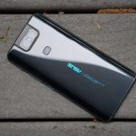 Asus ZenFone 6 CTS test failure & Google Pay issues likely due to regional firmware mismatch