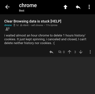 chrome_clear_browsing_data_bug_reddit