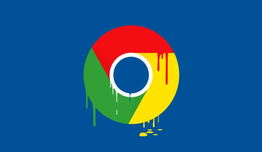 [Updated: Aug 09] Google Chrome bookmarks disappeared/deleted automatically? You're not alone