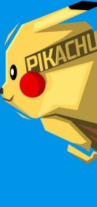 galaxy-s10-punch-hole-cut-out-pikachu-wallpaper