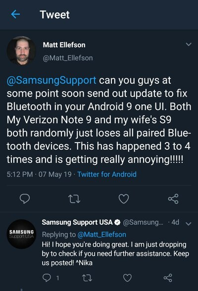 galaxy_note_9_pie_bluetooth_twitter_1