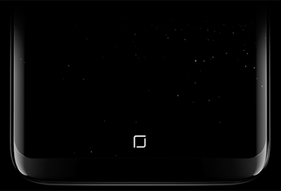 galaxy_s8_virtual_home_button