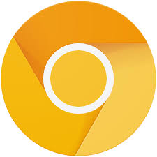 google_chrome_canary_logo