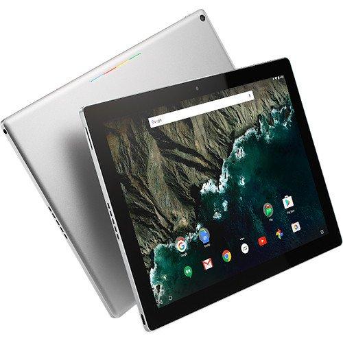 google_pixel_c_silver_front_back