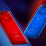 Honor View 20 bags December security update, but not on EMUI 10