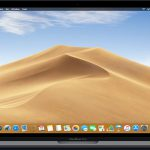 [Updated] macOS Mojave Gmail bugs: authentication failure likely fixed, Gmail offline issue surfaces