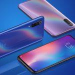 Xiaomi Mi 9 September update rolls out, brings August security patch, audio & fingerprint optimizations