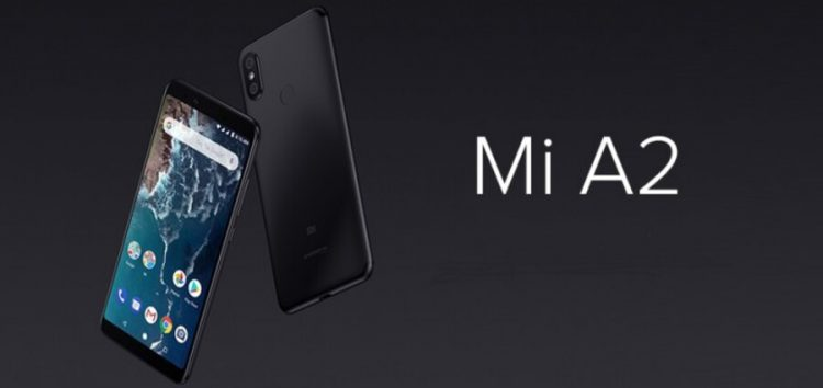 [New build with January 2020 patch] Xiaomi allegedly cancels Mi A2 Android 10 update citing unknown reasons