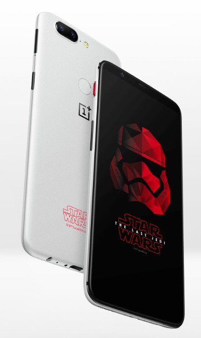 oneplus_5t_star_wars_edition_front_back