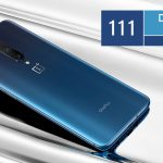 [Update rolling] OnePlus 7 Pro camera update with all DxOMark changes might be coming in a week