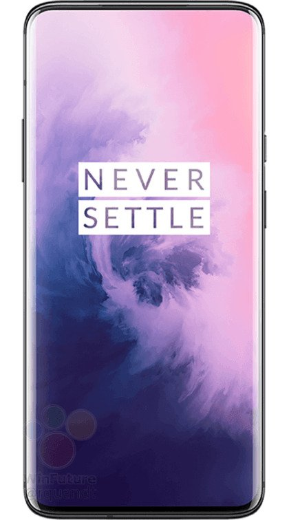 oneplus_7_pro_mirror_grey_front