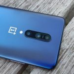 T-Mobile OnePlus 7 Pro September security update arrives sans Android 10