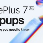 OnePlus News Daily Dose #69: OnePlus Pop-up events, Vibration motor, T-Mobile partnership and more!