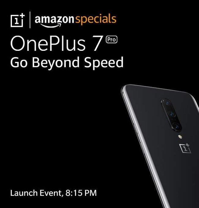 oneplus_7_pro_triple_camera_amazon_india