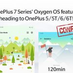 [Update] OnePlus 5/5T Android Q update officially confirmed, OxygenOS new features will be backported
