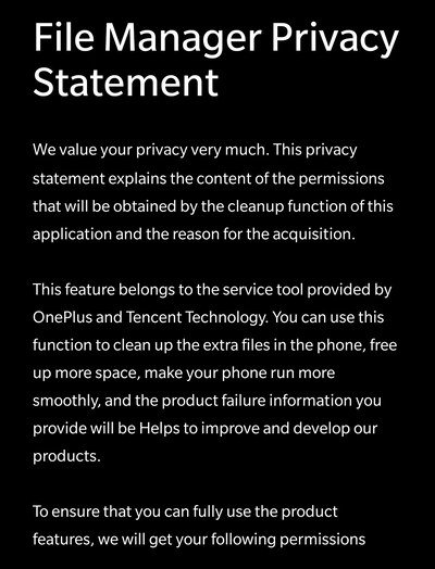 oneplus_tencent_file_manager_privacy