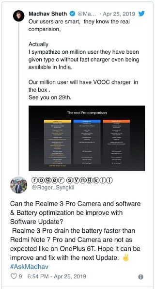 realme-3pro-camera-issues-tweet2