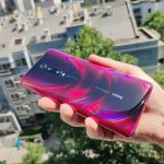 Redmi K20 Pro Android 10 update rolling out in India via MIUI 11 stable channel (Download link inside)