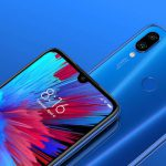 Redmi Note 7 battery and camera optimizations incoming on Indian units