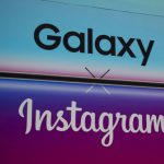 Samsung Galaxy S10 Instagram mode for camera reportedly broken for some users