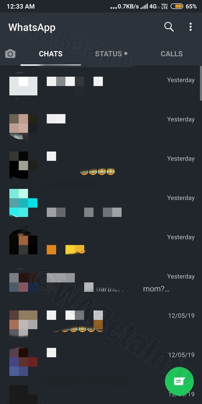 whatsapp_chat_list_dark_mode_wabetainfo