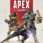 Apex Legends Gnut Code error is now troubling players, no official response on issue yet