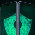Asus ZenFone Max Pro M2/M1 Android Pie update triggered 'screen blackout on unlock' issue to get fixed soon