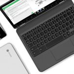 Crostini now available for Broadwell-powered Chromebooks on v4.14 kernel, might come to Skylake after all