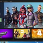 Looking for Epic Games launcher black screen fix? Here are some workarounds