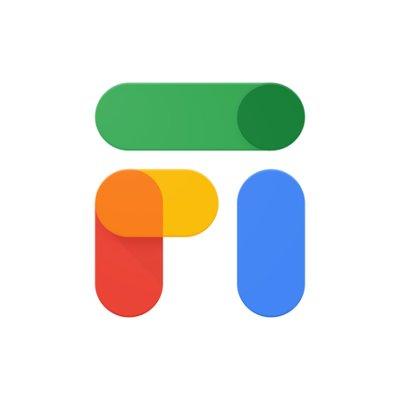 Google-fi-logo