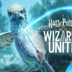 When is Harry Potter Wizards Unite Adventure Sync Feature coming to the game?