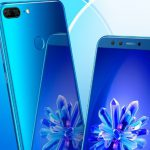 [Updated] Honor 9 Lite EMUI 9 (Android Pie) update starts rolling out