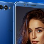 [Honor Play as well] Honor View 10 October security update scheduled to arrive in the coming week