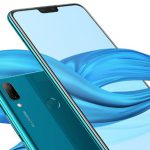 [EMUI 9.1] Huawei Y9 2019 EMUI 9 (Android Pie) update rolls out