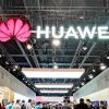 [Beta recruitment] Here's official list of Huawei smartphones that may get Android 10 (codename Q)