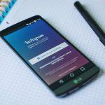 Instagram & Facebook Messenger chat integration arrives in new update