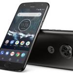 Google Fi aware of Moto X4 update causing no service (signal loss) issue