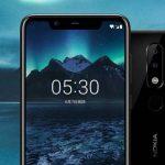 Nokia 1 Android Pie (9.0) arrives; Nokia 5.1 gets June update
