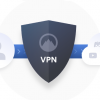 [Fixed] NordVPN down as users face password verification failed issue